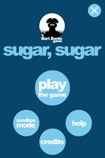 sugar, sugar - screenshot thumbnail
