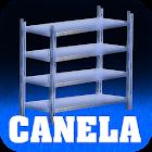 Canela iStock 2 icon