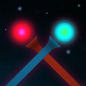 Twinlight