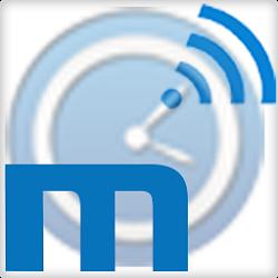 WiFi Timer D6500