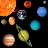 Solar System Reading Comp FREE