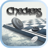 Checkers Dama