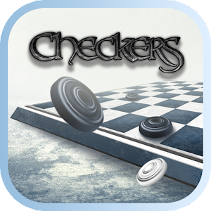 Checkers Dama for PC and MAC