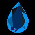 Color Crystal logo