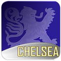 Chelsea News-Results icon