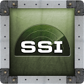 Defence-NET icon