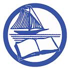 My OCL icon