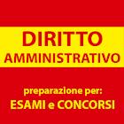 Diritto Amministrativo icon
