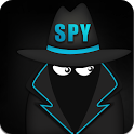 Spy-Phone icon