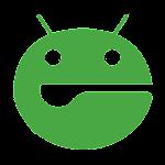 Slick UPnP 1.1.4