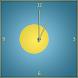 Palau Clock