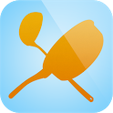 Cacerolapp icon