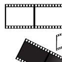 M-Surveillance logo