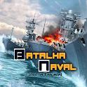 Batalha Naval (Matemática) icon