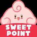 돈버는 앱 - 스윗포인트(SWEET POINT) icon