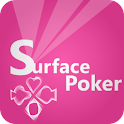 Surface Poker Connector logo