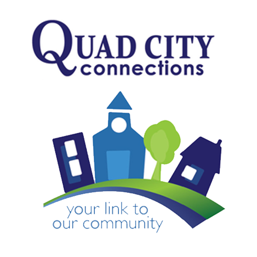 quad city online dating Quad cities singles - register in one of the most popular online dating sites for free here you can date, chat with single, smart, beautiful men and women in your location.