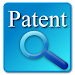 Patent Search Free Icon