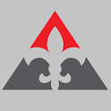 GBRAR Homes icon