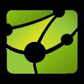 EnvayaSMS logo