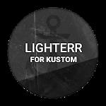 Lighterr for Kustom LWP Pro v2.0