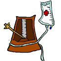 Nurseworks IV Drip Calculator icon