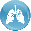 Respiratory Meds icon