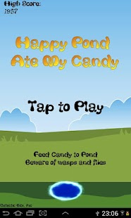 Happy-Pond-Ate-My-Candy