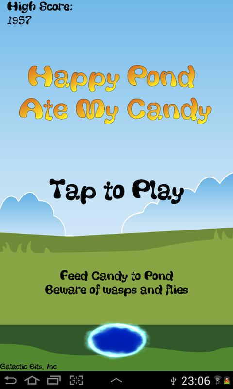 Happy-Pond-Ate-My-Candy 3