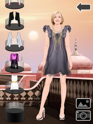 玩免費模擬APP 下載Stardoll Dress Up Film Stars app不用錢 硬是要APP