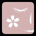 LadyNavi!(Menstrual calendar) icon