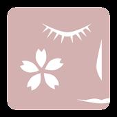 LadyNavi!(Menstrual calendar)