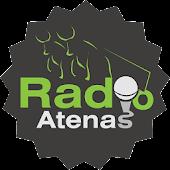 Radio Atenas