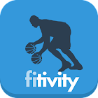 Two Ball Dribbling Drills icon