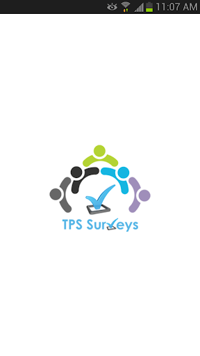 TPS Surveys