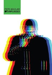 Pepe Aguilar: MTV Unplugged