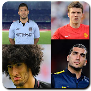 Football Quiz Lite APK