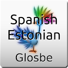 Spanish-Estonian Dictionary icon