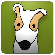 App 3G Watchdog - Data Usage APK for Windows Phone