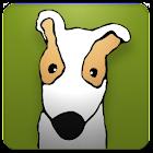 3G Watchdog - Data Usage icon