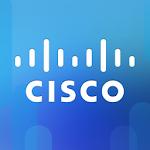 Cisco 3.5.7 Apk