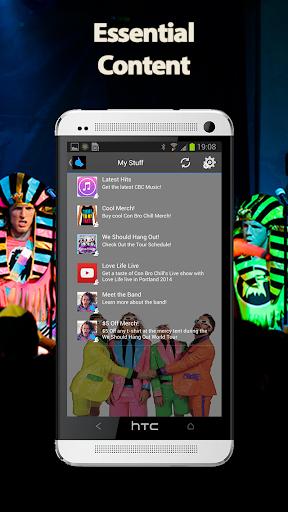 玩免費生活APP|下載Neon Army app不用錢|硬是要APP