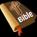 Bible Louis Segond icon