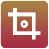 Video Editor for Instagram 2.4