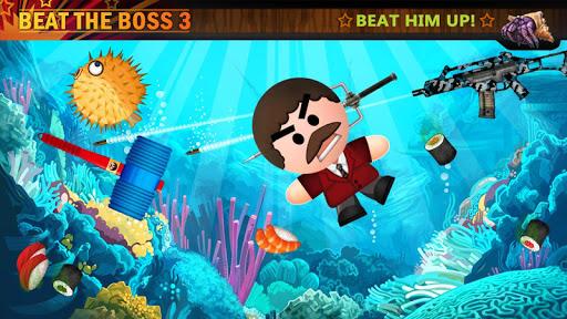 Beat the Boss 3 2.0.1 screenshots 2