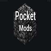 Pocket Mods - demo
