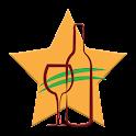 Wine Pad icon