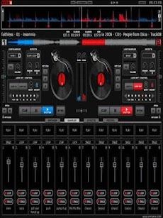 How To Use Virtual DJのおすすめ画像2