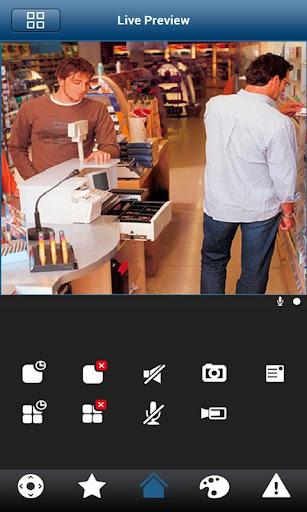 【免費媒體與影片App】DIVAR Viewer-APP點子