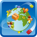 Logis Tycoon Evolution icon